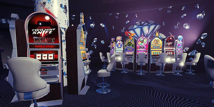 Игровые автоматы бесплатно хорошего качества игра скачать игровые автоматы